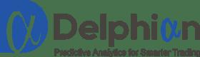 delphian-logo