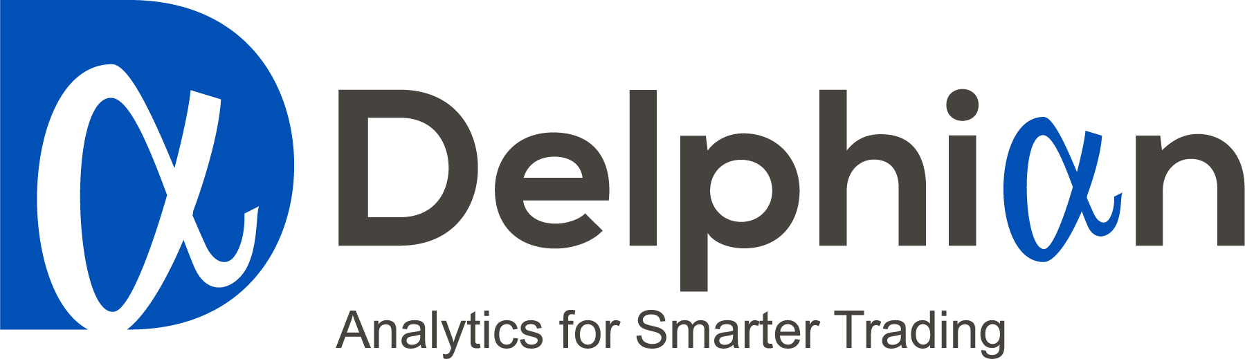 delphian-logo-final_2-1