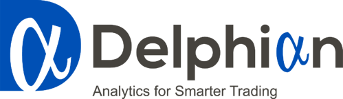 delphian-logo-final_2-1